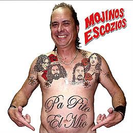papito-el-mio.jpg