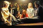 89245705ccbe0dd3_the-runaways-de-nouvelles-photos-de-kristen-image-364616-article-ajust_650.preview