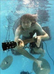 Kurt+Cobain+1.jpg