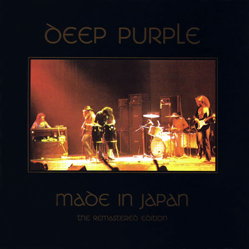 08-2.Made_In_Japan_The_Remastered_Edition