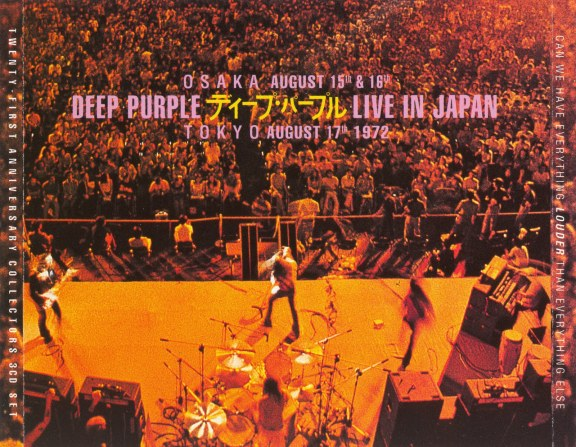 deep_purple_live_in_japan_1993-inlay.jpg