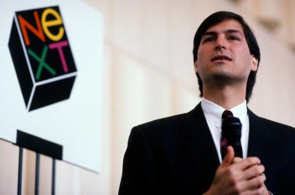 NeXT-Steve-Jobs