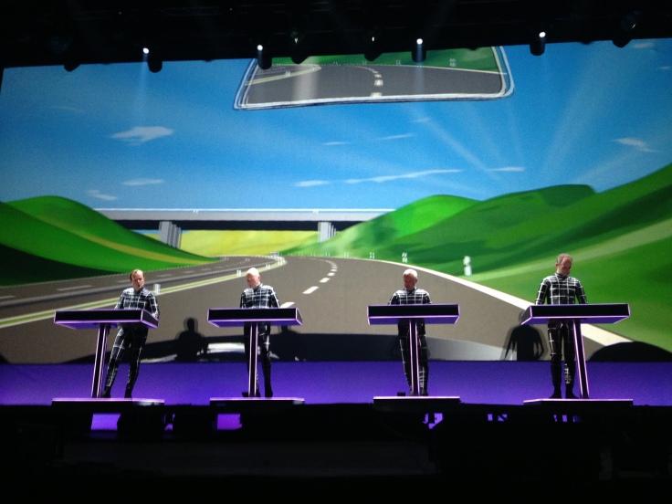 Kratwerk Autobahn_01