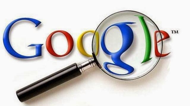 google-lupa--644x362.jpg