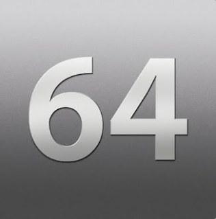 extra-64bit.jpg