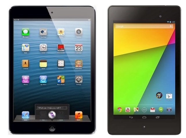 iPad_mini_vs_Nexus_7_2.jpg