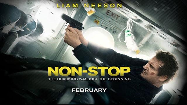 non-stop1
