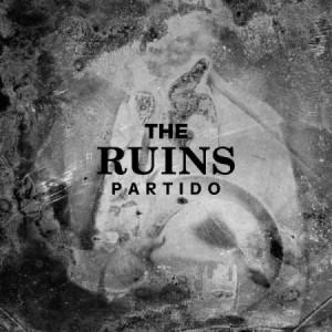 partido_the_ruins-portada-450x450