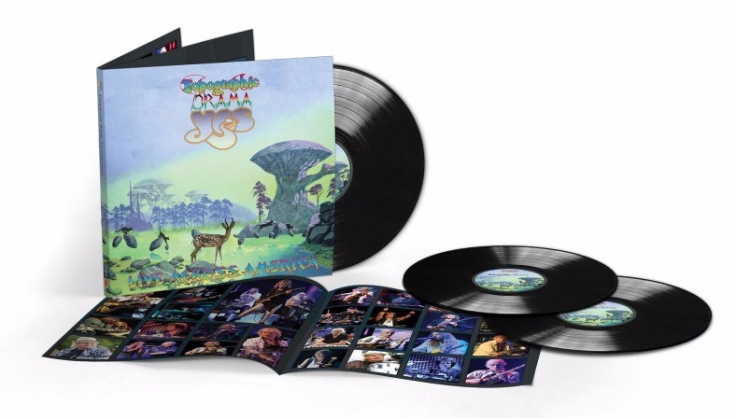 yes_live_lp_1